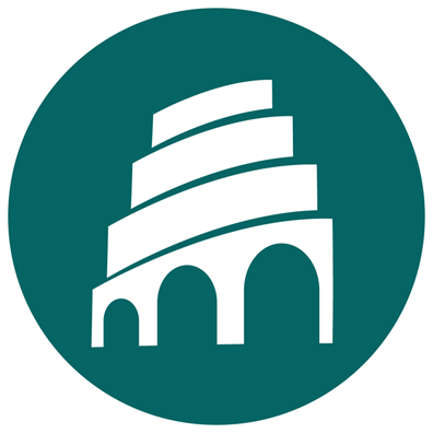 Logo du Portail de la Recherche en Traductologie