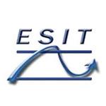 Lgo ESIT CR-TRAD Centre de recherche en Traductologie PARIS