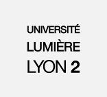 usine-logo-2014