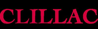 CLILLAC-ARP